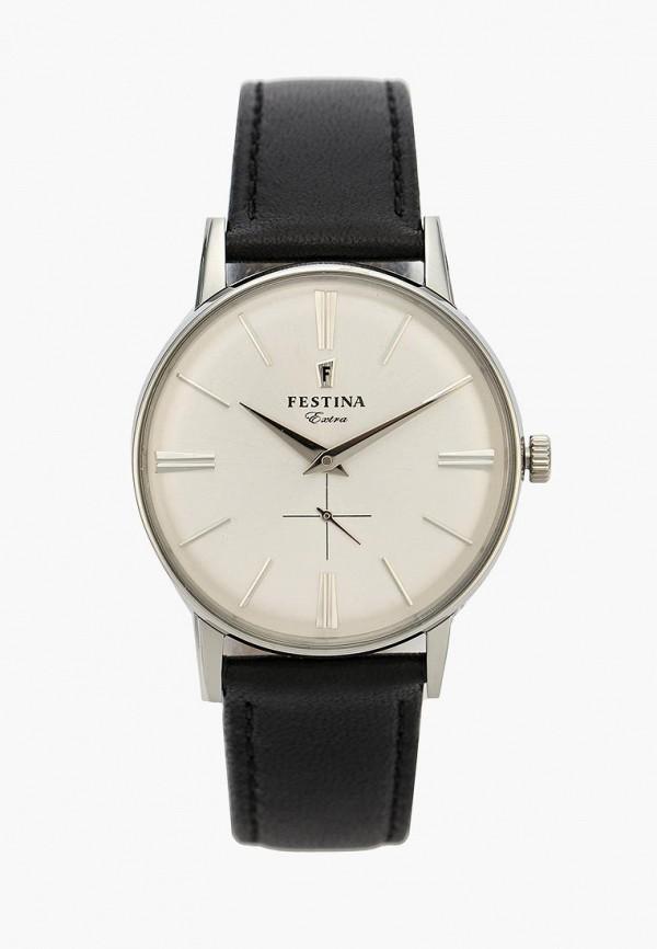 Часы Festina Festina FE023DMYEC27 цена