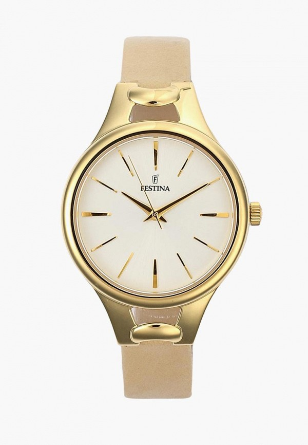 Часы Festina Festina FE023DWRZG53 festina f16979 3
