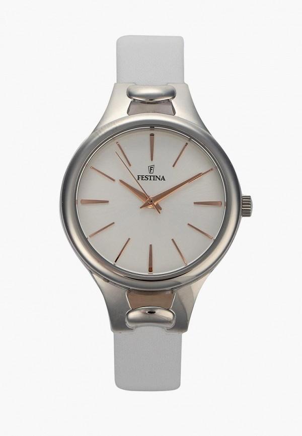 Часы Festina Festina FE023DWSYE36 цена