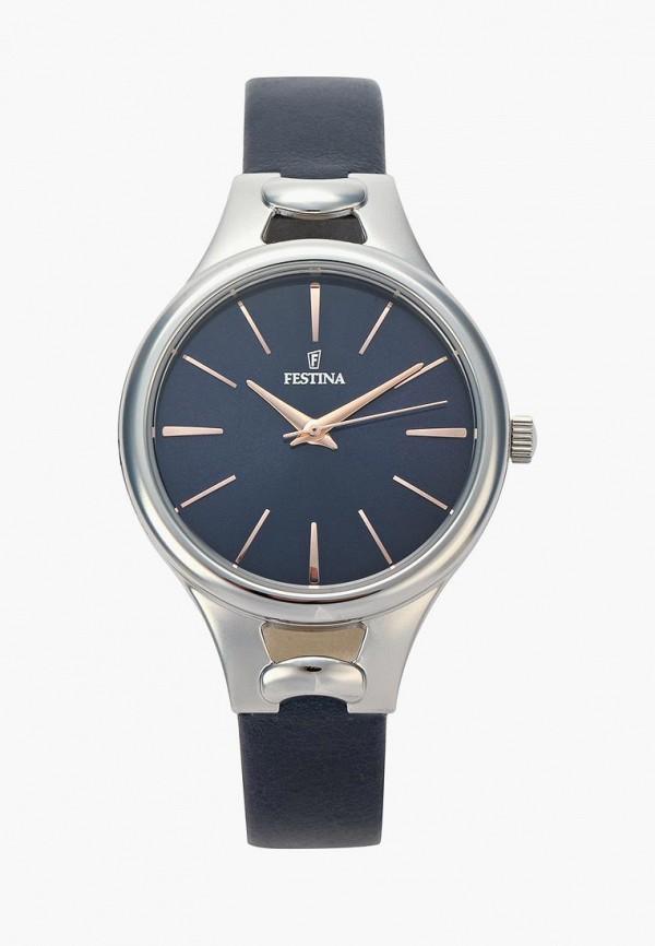 Часы Festina Festina FE023DWYEC29 цены онлайн