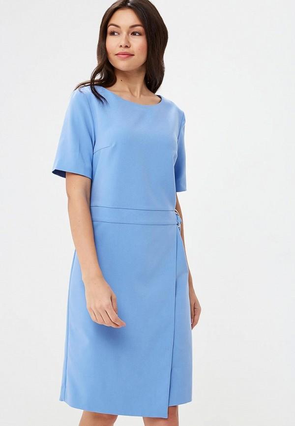 Платье Femme Femme FE025EWBNST0 цены