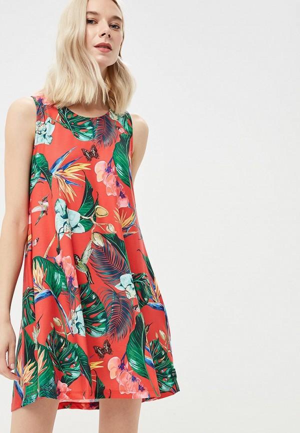 Платье Femi Stories Femi Stories FE027EWBQQS4 femi pleasure футболка