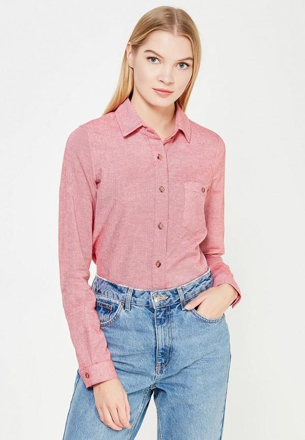 Рубашка Femi Stories