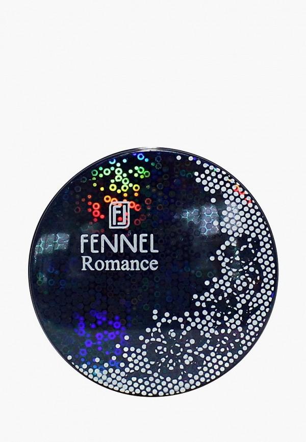 Пудра Fennel Fennel FE028LWAYOU8 пудра fennel fennel fe028lwayou8