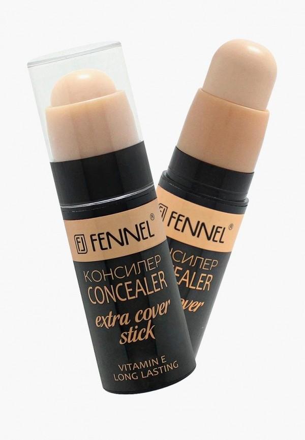 цена на Консилер Fennel Fennel FE028LWDVTY4
