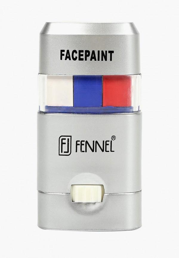 Грим Fennel Fennel FE028LWDVTY9