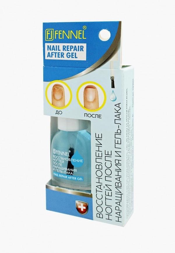 цена Средство для восстановления ногтей Fennel Fennel FE028LWDVTZ6