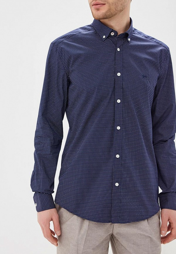 Рубашка Felix Hardy Felix Hardy FE029EMDKMK1 цена и фото