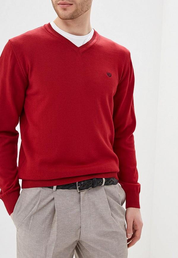 цены на Пуловер Felix Hardy Felix Hardy FE029EMDKMK6  в интернет-магазинах