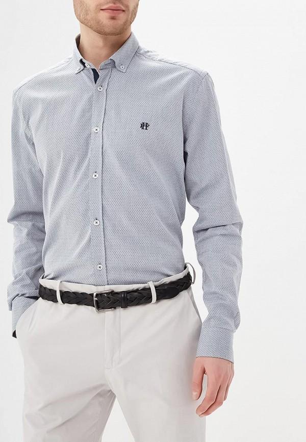 Рубашка Felix Hardy Felix Hardy FE029EMDKMK9 рубашка felix hardy felix hardy fe029ewdkmx8