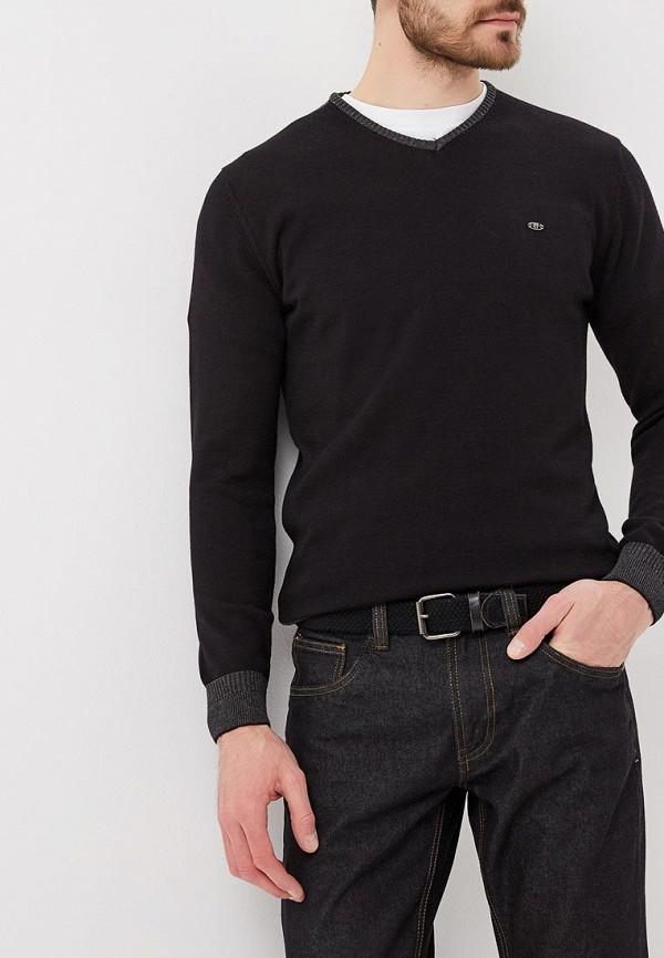 цены на Пуловер Felix Hardy Felix Hardy FE029EMDKML4  в интернет-магазинах