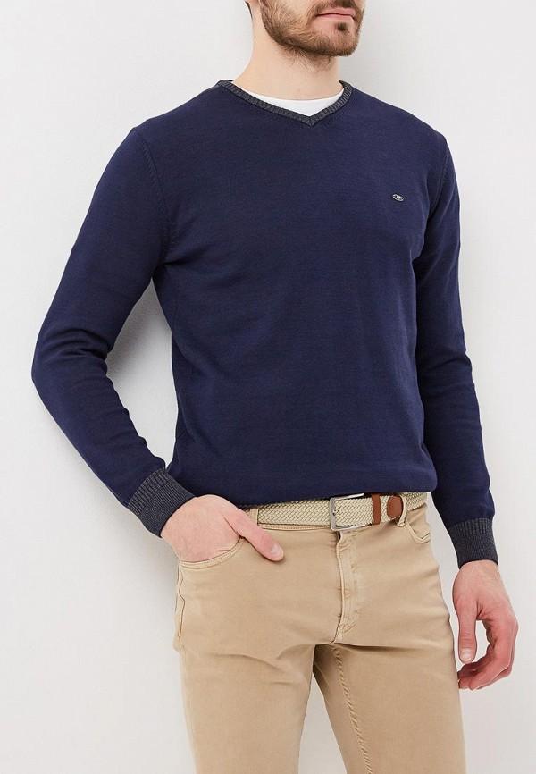 цены на Пуловер Felix Hardy Felix Hardy FE029EMDKML5  в интернет-магазинах