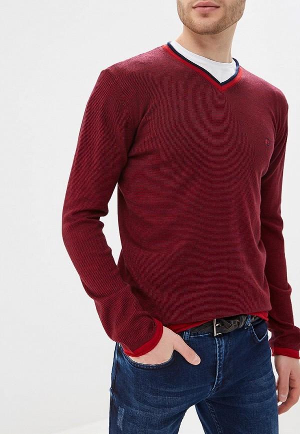 Пуловер Felix Hardy Felix Hardy FE029EMDKML8 blazer felix hardy blazer