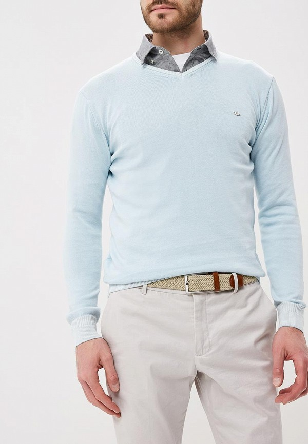 Пуловер Felix Hardy Felix Hardy FE029EMDKMM8 пуловер felix hardy felix hardy fe029emdkms6