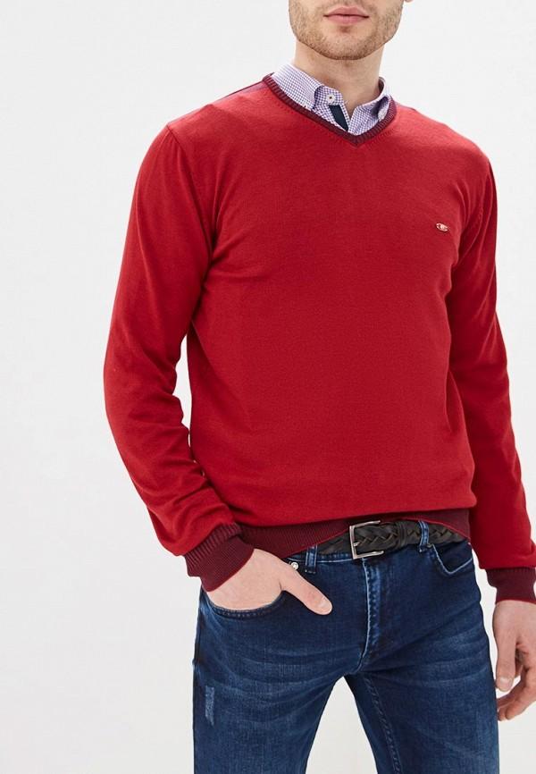 цены на Пуловер Felix Hardy Felix Hardy FE029EMDKMN1  в интернет-магазинах