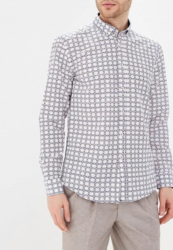 Рубашка Felix Hardy Felix Hardy FE029EMDKMN5 пуловер felix hardy felix hardy fe029emdkmn3