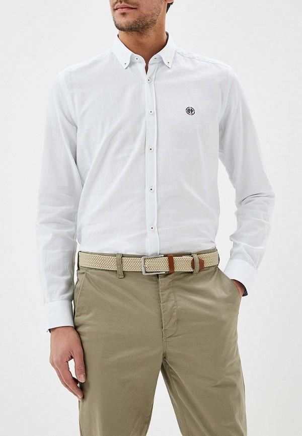 Рубашка Felix Hardy Felix Hardy FE029EMDKMN9 цена и фото