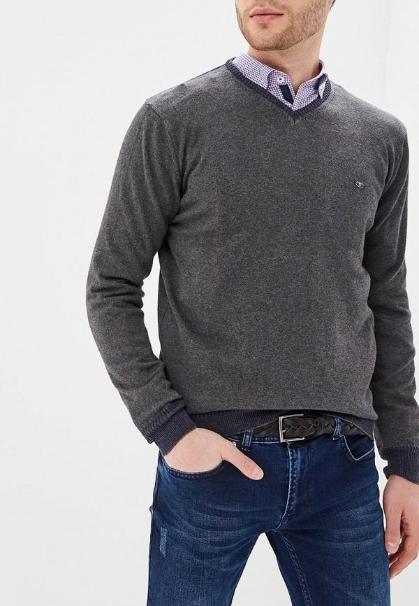 Пуловер Felix Hardy Felix Hardy FE029EMDKMO0 пуловер felix hardy felix hardy fe029ewdkmy0