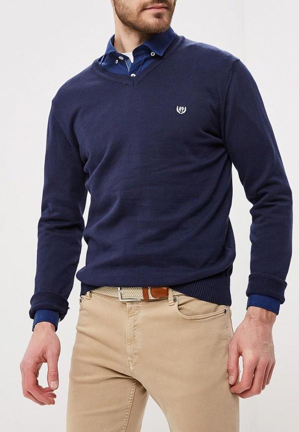 цены на Пуловер Felix Hardy Felix Hardy FE029EMDKMO2  в интернет-магазинах