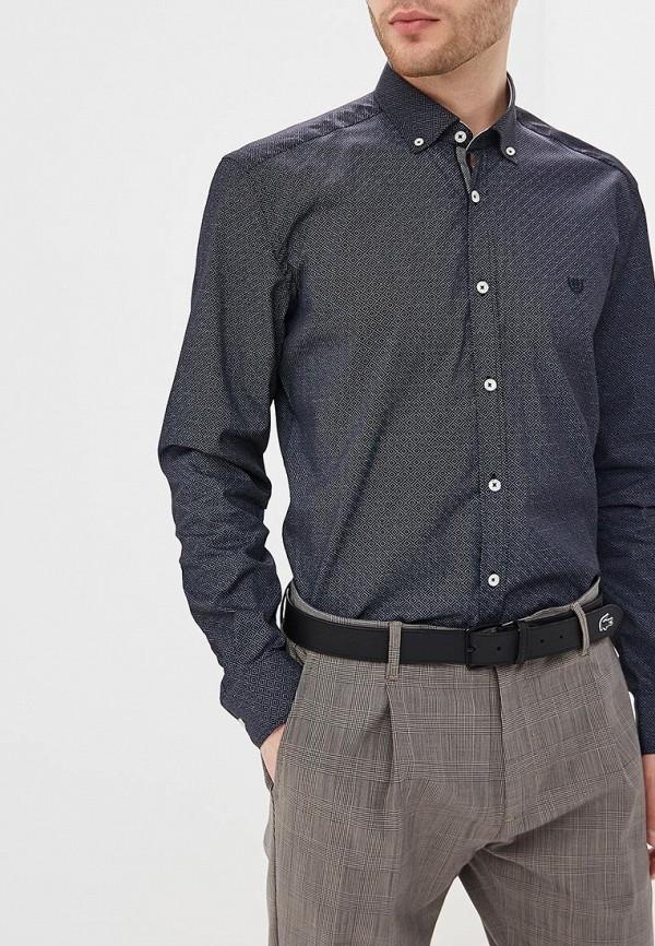 Рубашка Felix Hardy Felix Hardy FE029EMDKMO4 рубашка felix hardy felix hardy fe029ewdkmy7