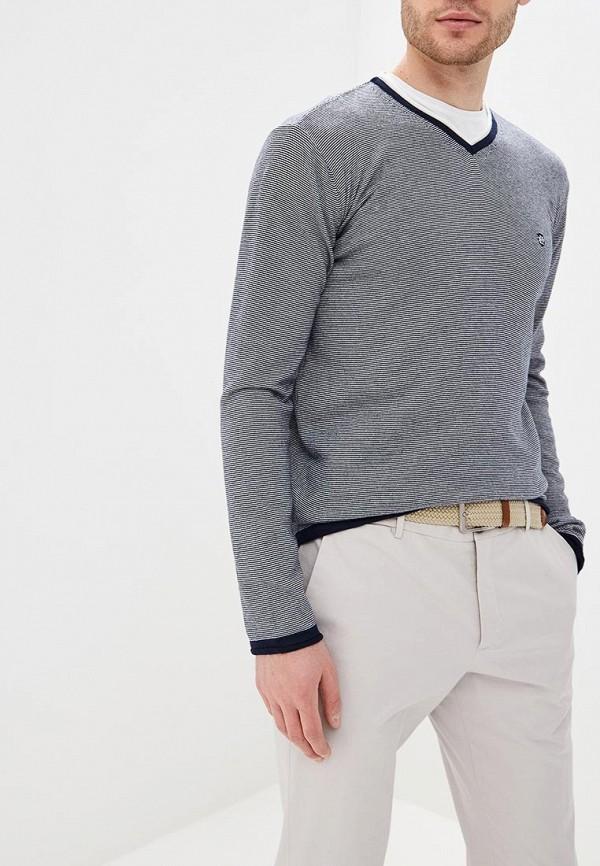 цены на Пуловер Felix Hardy Felix Hardy FE029EMDKMO6  в интернет-магазинах