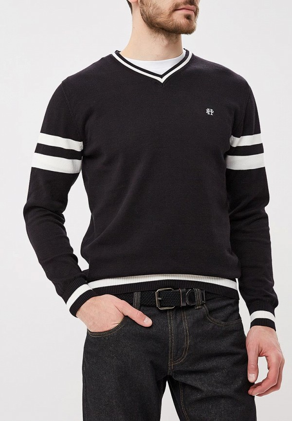Пуловер Felix Hardy Felix Hardy FE029EMDKMP1 пуловер felix hardy felix hardy fe029emdkml5
