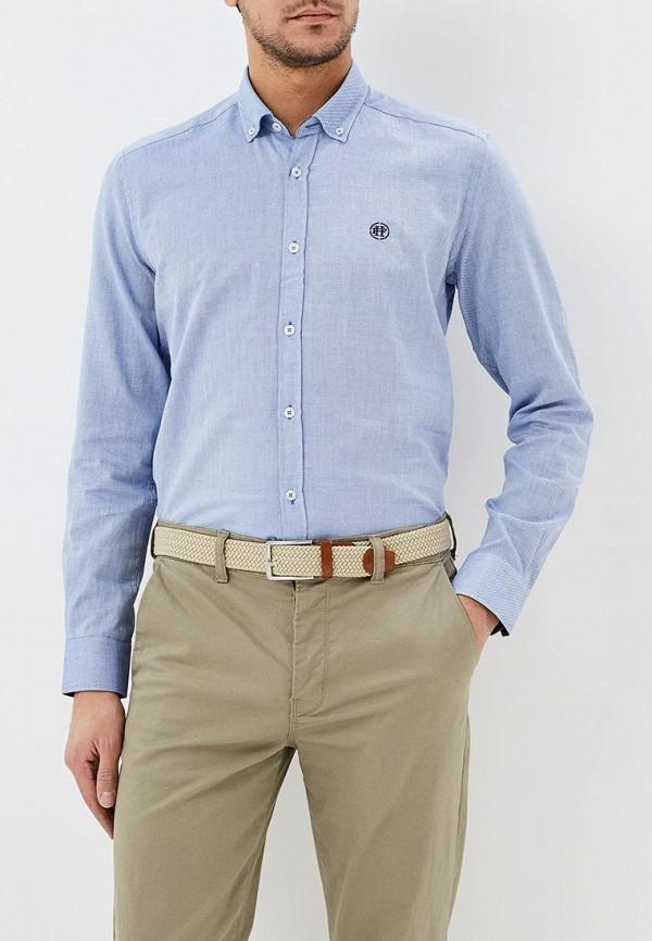 Рубашка Felix Hardy Felix Hardy FE029EMDKMP2 цены