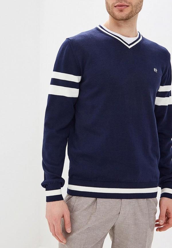 Пуловер Felix Hardy Felix Hardy FE029EMDKMP4 пуловер felix hardy felix hardy fe029emdkms6
