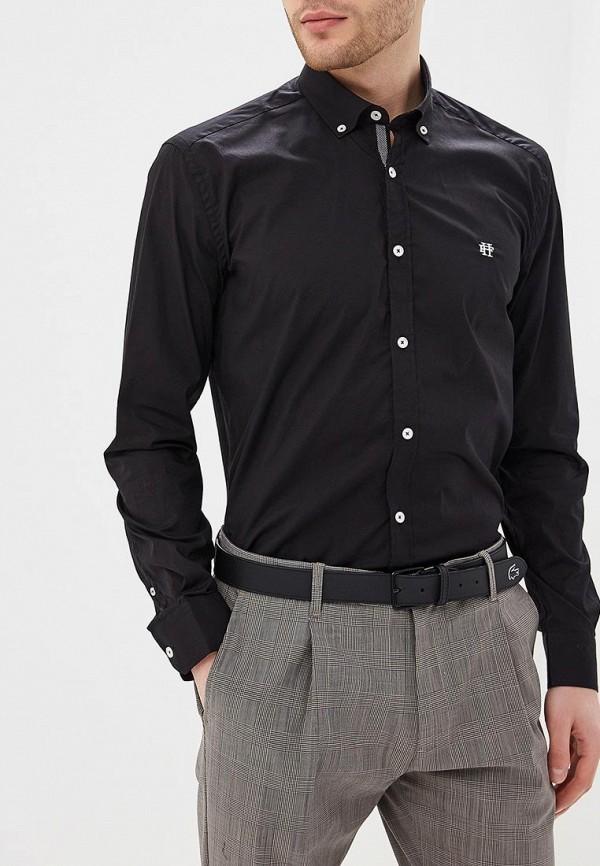 Рубашка Felix Hardy Felix Hardy FE029EMDKMP6 blazer felix hardy blazer