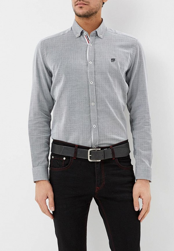 Рубашка Felix Hardy Felix Hardy FE029EMDKMQ0 рубашка felix hardy felix hardy fe029ewdkmy7