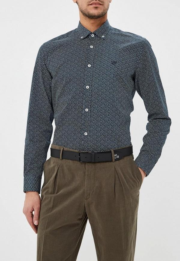 Рубашка Felix Hardy Felix Hardy FE029EMDKMQ3 цена и фото