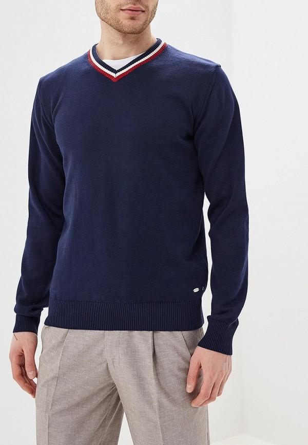 Пуловер Felix Hardy Felix Hardy FE029EMDKMQ5 пуловер felix hardy felix hardy fe029emdkmp4