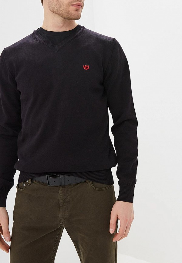 Пуловер Felix Hardy Felix Hardy FE029EMDKMR0 пуловер felix hardy felix hardy fe029emdkms6