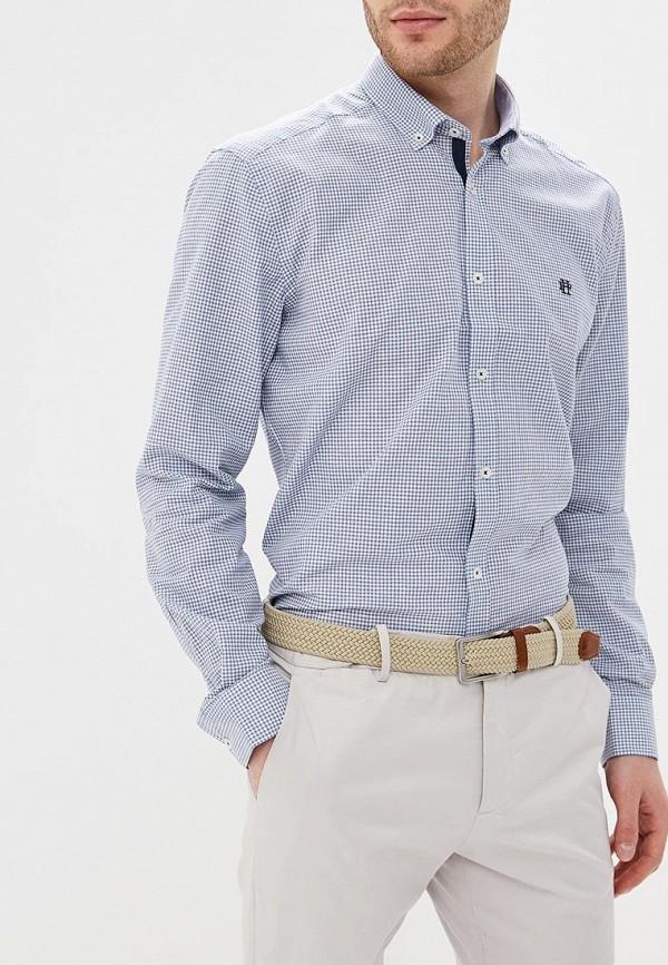 Рубашка Felix Hardy Felix Hardy FE029EMDKMR7 hardy caprio manchester