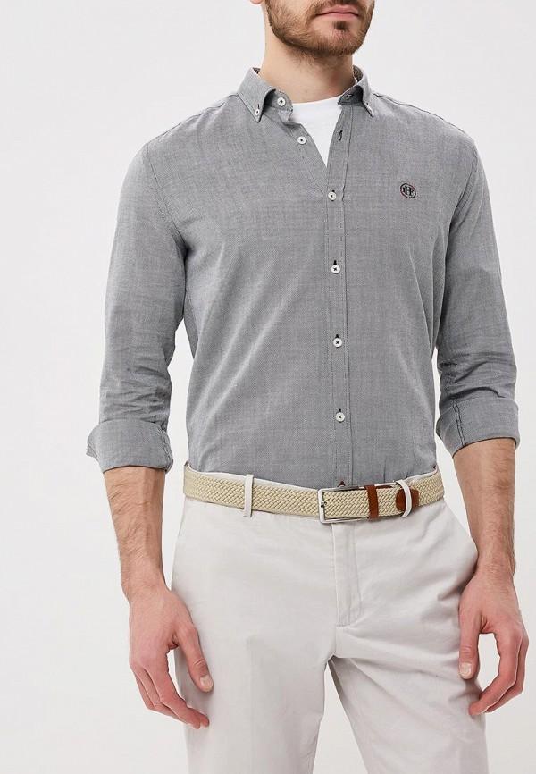 Рубашка Felix Hardy Felix Hardy FE029EMDKMR8 рубашка felix hardy felix hardy fe029emdkmr4