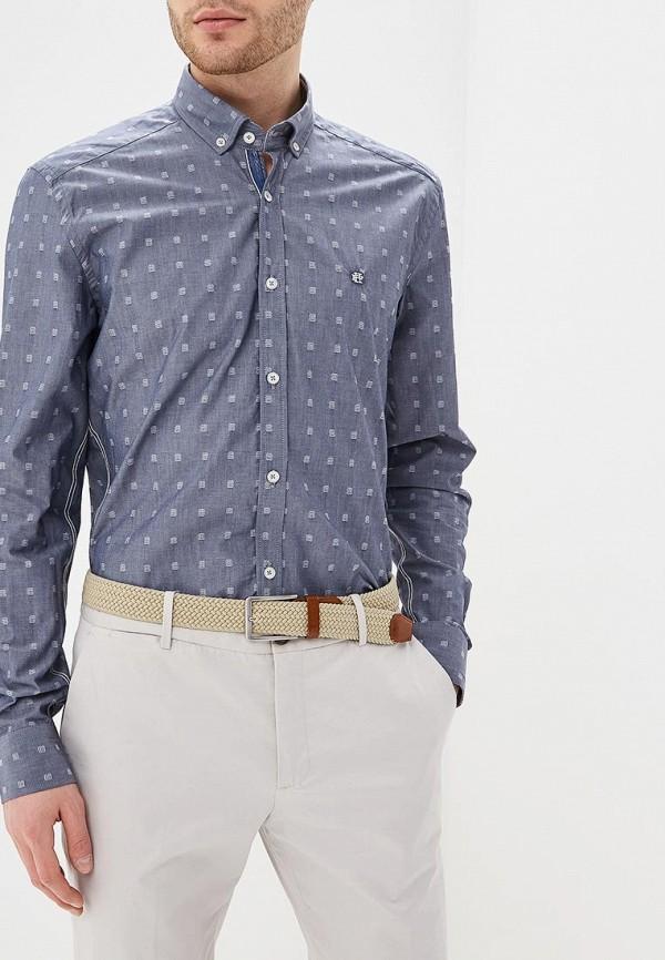 Рубашка Felix Hardy Felix Hardy FE029EMDKMS1 цена и фото