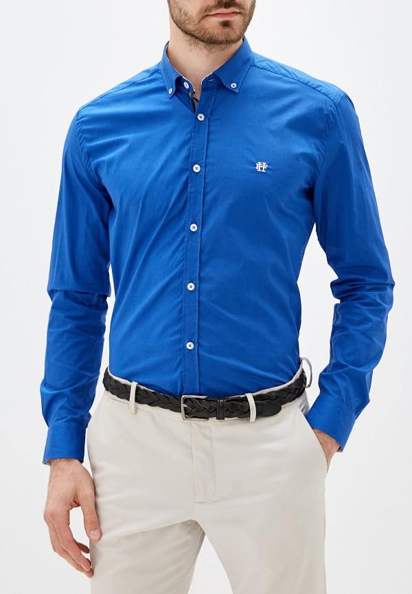 Рубашка Felix Hardy Felix Hardy FE029EMGIHJ4 рубашка felix hardy felix hardy fe029ewdkmw1