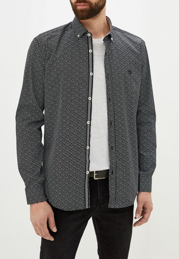 лучшая цена Рубашка Felix Hardy Felix Hardy FE029EMGIHK6