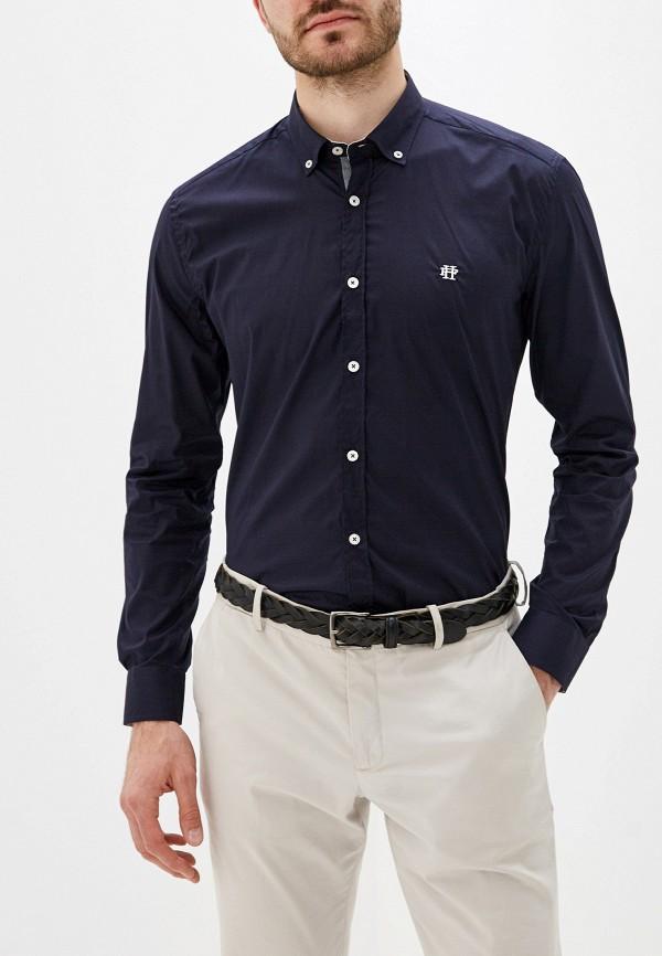 Рубашка Felix Hardy Felix Hardy FE029EMGIHL6 свитшот felix hardy felix hardy fe029emgiho5