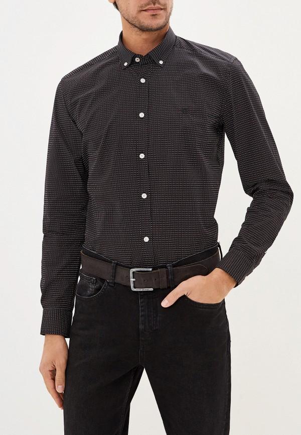 Рубашка Felix Hardy Felix Hardy FE029EMGIHM5 рубашка felix hardy felix hardy fe029ewdkmw1