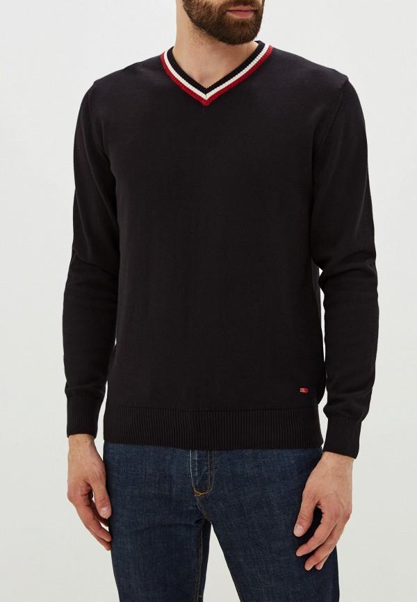 цены на Пуловер Felix Hardy Felix Hardy FE029EMGIHO0  в интернет-магазинах