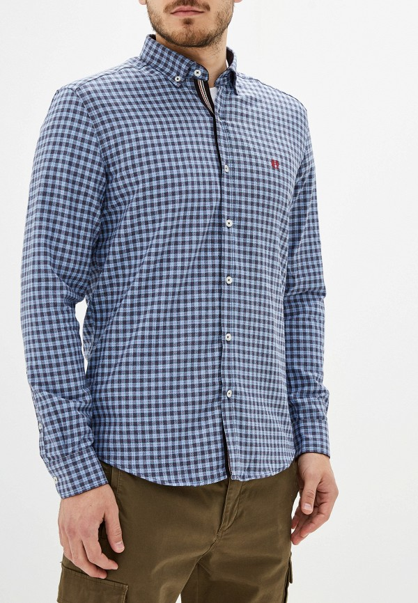 Рубашка Felix Hardy Felix Hardy FE029EMGIHO2 рубашка felix hardy felix hardy fe029emdkmk3