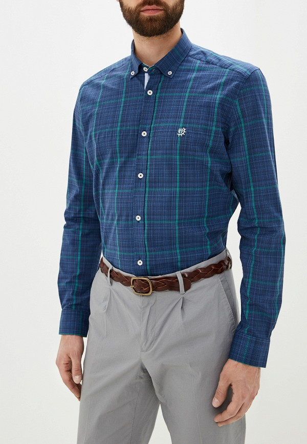 Рубашка Felix Hardy Felix Hardy FE029EMGIHO8 все цены