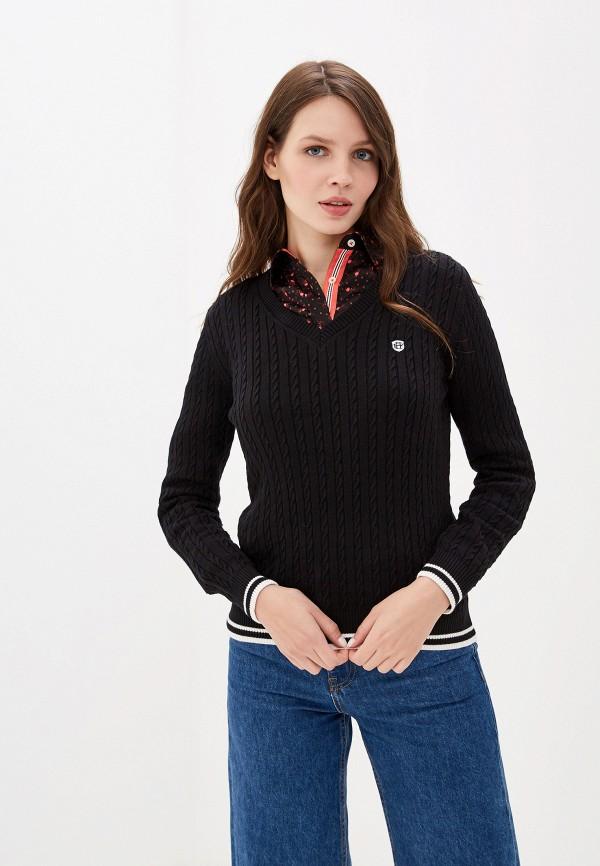 цены на Пуловер Felix Hardy Felix Hardy FE029EWGIHH5  в интернет-магазинах