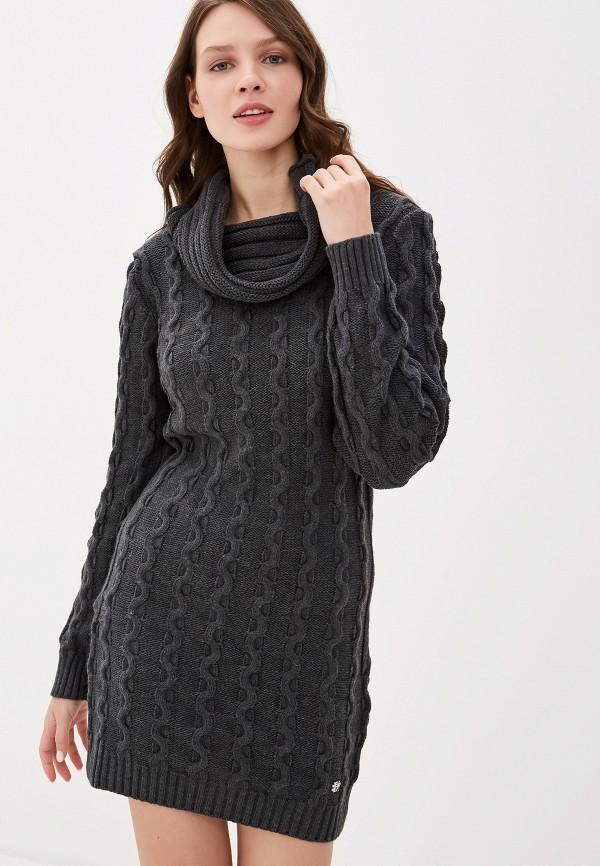 Платье Felix Hardy Felix Hardy FE029EWGIHI1 все цены