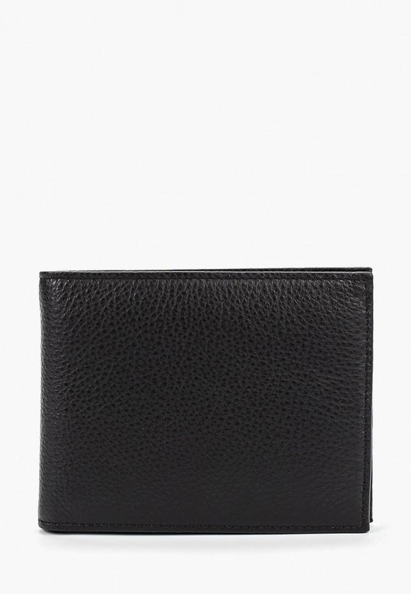 мужской кошелёк fedon 1919, черный