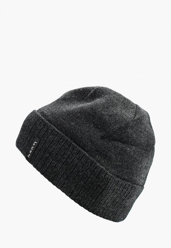 Шапка Ferz Ferz FE913CMMEO02 шапка ferz ferz fe913cmmen89