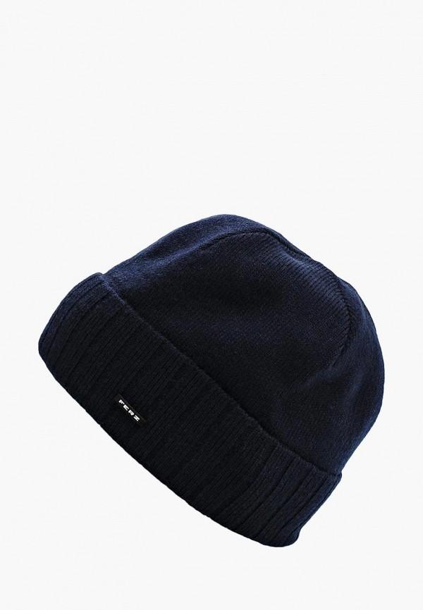 Шапка Ferz Ferz FE913CMMEO80 шапка ferz ferz fe913cwxzw88