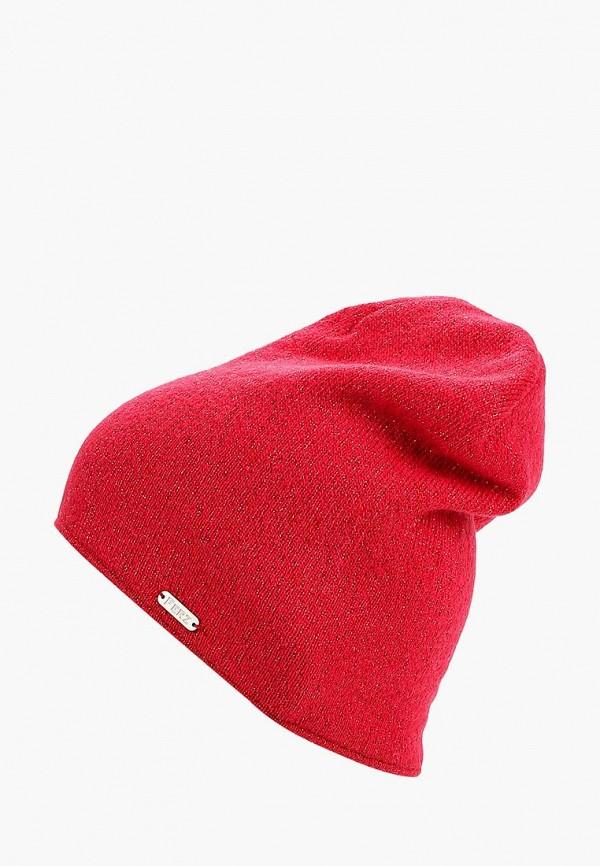 Шапка Ferz Ferz FE913CWCLLX8 шапка ferz ferz fe913cmclmo7