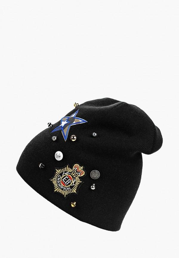 Шапка Ferz Ferz FE913CWCLME6 шапка ferz ferz fe913cwcllv9
